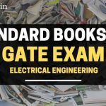 Best Books for GATE Electrical Engineering Preparations