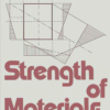 Strength Of Materials Book (PDF) By N.M.Belyaev