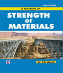 Strength of Materials By Dr.R.K.Bansal pdf
